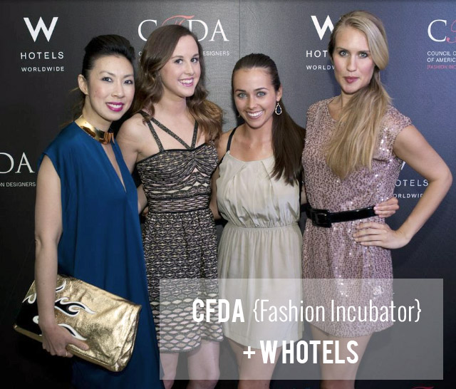 cfda-fashion-incubator-+-w-hotels-dallas1