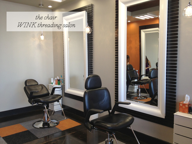 winkthreadingsalonchairfortworth