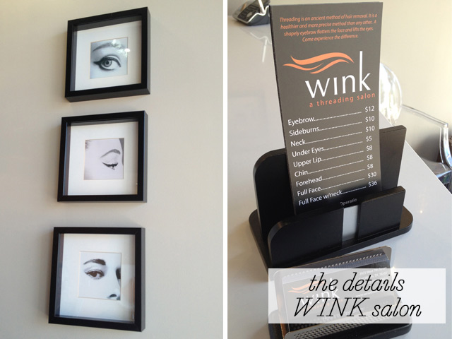 winkthreadingsalonfortworthdetails
