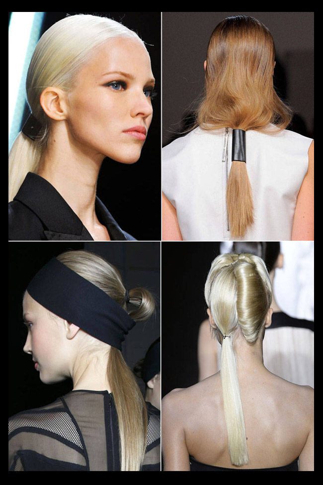 creative-ponytail