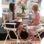 Interview with Jane Iredale