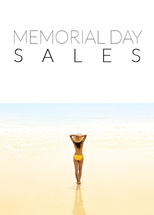 Memorial Day Sale Roundup