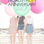 It's Here // Nordstrom Anniversary Sale