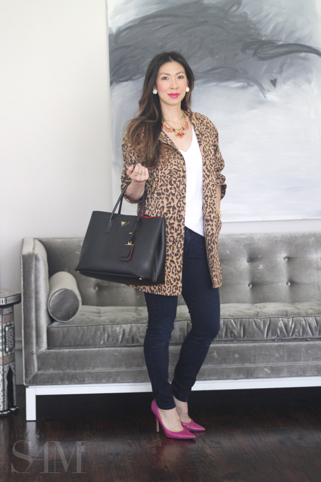 CAbileopardjacket1
