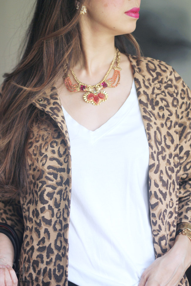 CAbileopardjacket7
