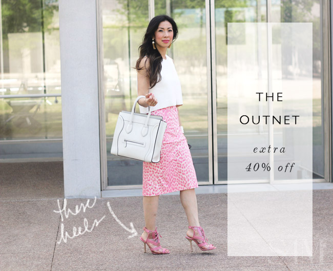 outnet-columbus-day