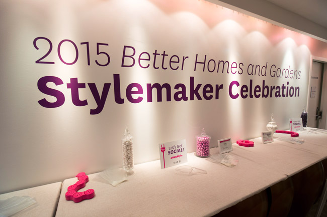 BHG-Stylemaker-Celebration-2015-Recap2