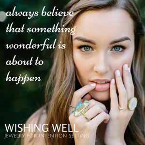 wishes dreams and passion