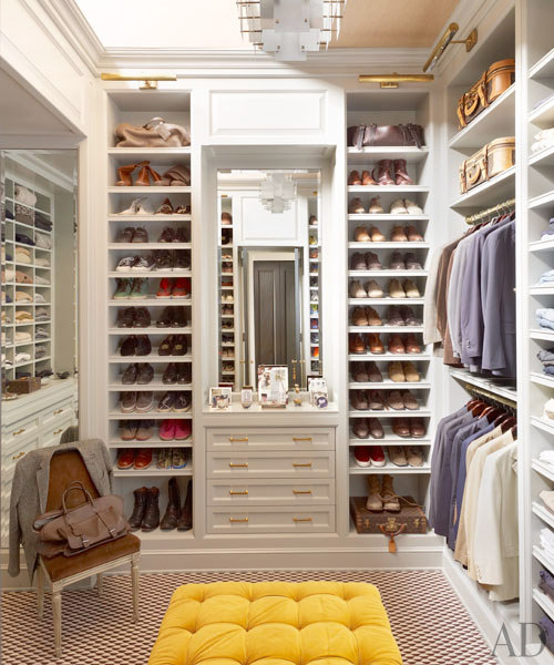 dreamcloset2