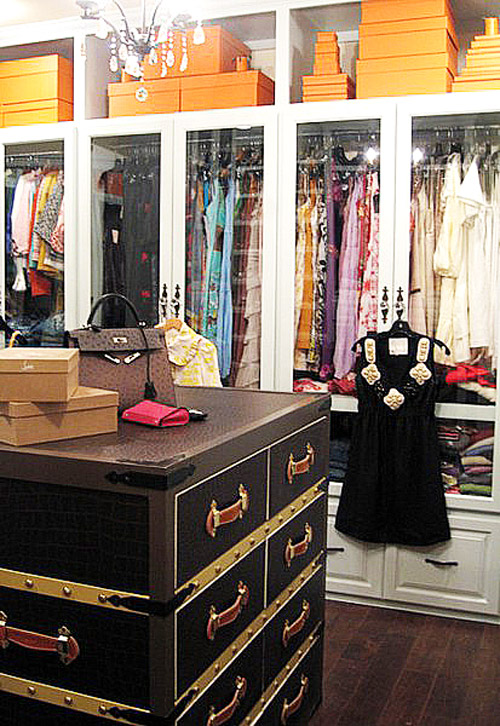 dreamcloset3