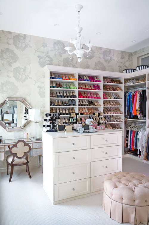 dreamcloset8