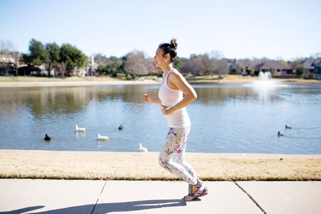 target urban leggings, new balance minimus