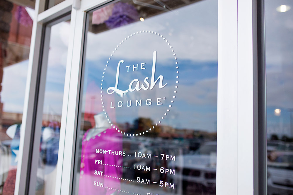 The Lash Lounge Alliance Review