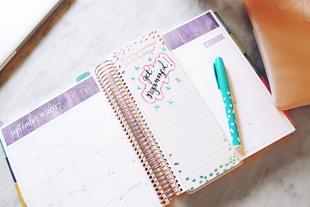 Post planner coupon code 2018