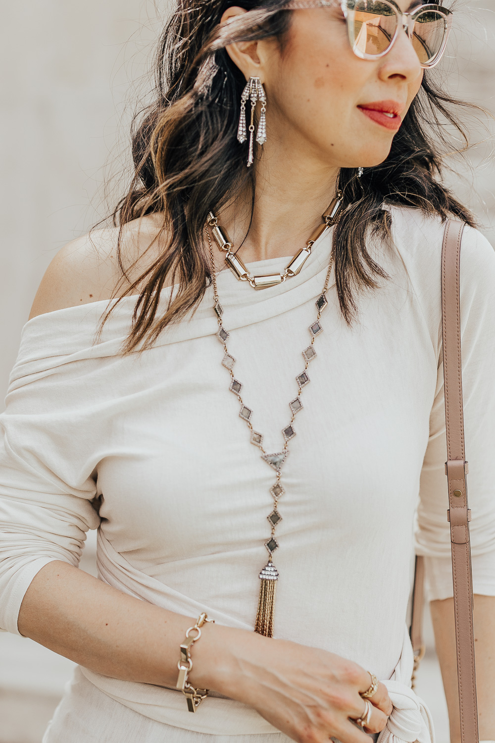 fa6e29f18b1ed Style of Sam | Everything Worth Buying at the Shopbop & Lulu Frost Sale
