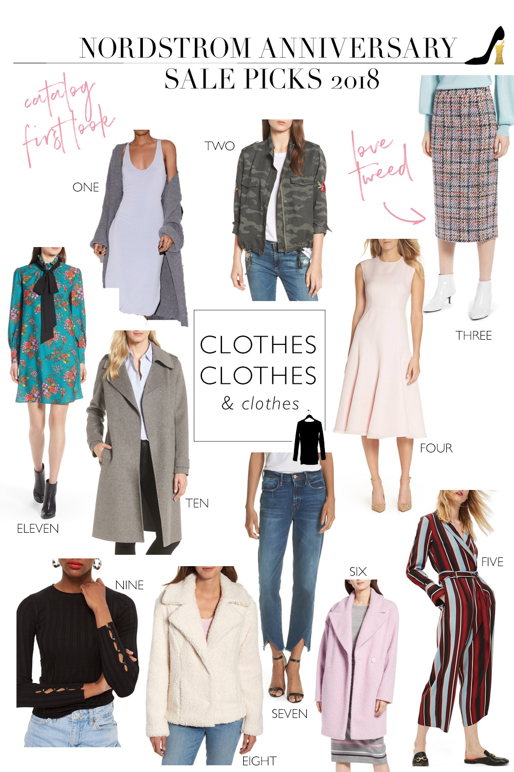 20d7173f7df1 Nordstrom-anniversary-sale-2018-catalog-first-look-picks-CLOTHES ...