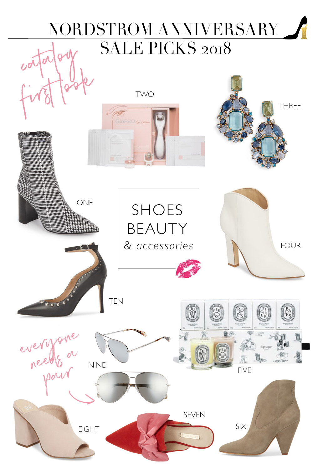 b722b2bced45 Nordstrom-anniversary-sale-2018-catalog-first-look-picks-SHOES ...